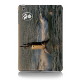 iPad Mini Case-NNS Design 2
