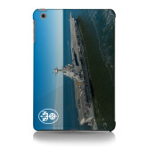 iPad Mini Case-NNS Design 3