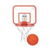Mini Basketball & Hoop Set-Icon