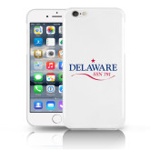 iPhone 6 Plus Phone Case-SSN 791