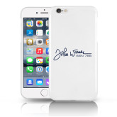 iPhone 6 Plus Phone Case-SSN 785