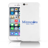 iPhone 6 Plus Phone Case-SSN 783