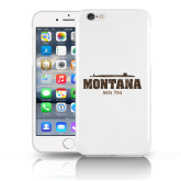 iPhone 6 Plus Phone Case-SSN 794