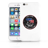 iPhone 6 Plus Phone Case-CVN 78