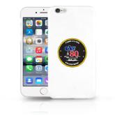 iPhone 6 Plus Phone Case-CVN 80