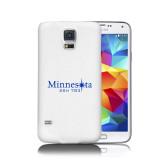Galaxy S5 Phone Case-SSN 783