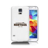 Galaxy S5 Phone Case-SSN 794
