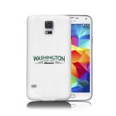 Galaxy S5 Phone Case-SSN 787