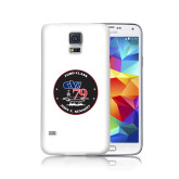 Galaxy S5 Phone Case-CVN 79