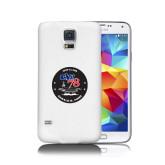 Galaxy S5 Phone Case-CVN 78