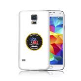 Galaxy S5 Phone Case-CVN 80