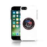 iPhone 7 Phone Case-CVN 78