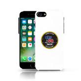 iPhone 7 Phone Case-CVN 80