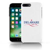 iPhone 7 Plus Phone Case-SSN 791