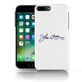 iPhone 7 Plus Phone Case-SSN 785