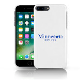 iPhone 7 Plus Phone Case-SSN 783