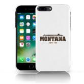 iPhone 7 Plus Phone Case-SSN 794