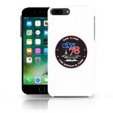 iPhone 7 Plus Phone Case-CVN 78