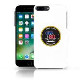 iPhone 7 Plus Phone Case-CVN 80