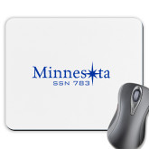 Full Color Mousepad-SSN 783