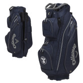 Callaway Org 14 Navy Cart Bag-Icon