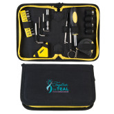 Compact 23 Piece Tool Set-Secondary Mark Stacked