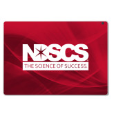Surface Book Skin-NDSCS w/ Science of Success Tagline
