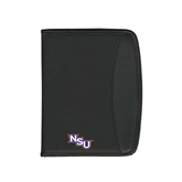 http://products.advanced-online.com/NSU/featured/6-19-ZY0010.jpg