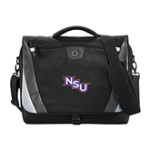 http://products.advanced-online.com/NSU/featured/6-33-ZY00DE.jpg
