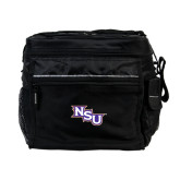 All Sport Black Cooler-NSU