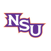Medium Magnet-NSU, 8 inches wide