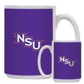 http://products.advanced-online.com/NSU/featured/6-64-ZY0115B.jpg