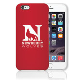 iPhone 6 Plus Phone Case-Official Logo