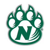 Medium Decal-Official Logo