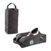 Northwest Golf Shoe Bag-Official Logo