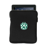 Neoprene iPad Sleeve-Official Logo