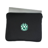 Neoprene Large Laptop Sleeve-Official Logo