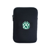 Neoprene Small eReader Sleeve-Official Logo