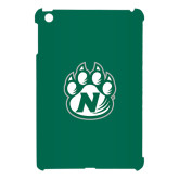 iPad 4 Mini Case-Official Logo