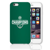 iPhone 6 Plus Phone Case-NCAA DII Football Champions 2016