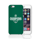 iPhone 6 Phone Case-NCAA DII Football Champions 2016