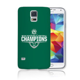 Galaxy S5 Phone Case-NCAA DII Football Champions 2016