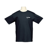 NxStage Youth Black T Shirt-