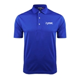 Royal Dry Mesh Polo-Invent. Improve. Inspire.