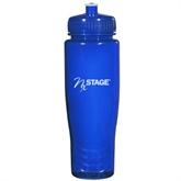Spectrum Blue Sport Bottle 28oz-