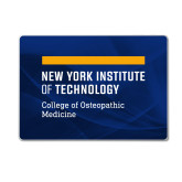 Generic 13 Inch Skin-NYIT College of Osteopathic Medicine - Horiontal
