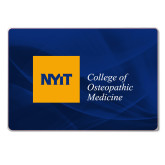 Generic 15 Inch Skin-NYIT College of Osteopathic Medicine - Horizontal