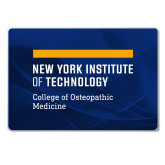Generic 15 Inch Skin-NYIT College of Osteopathic Medicine - Horiontal
