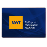 Generic 17 Inch Skin-NYIT College of Osteopathic Medicine - Horizontal