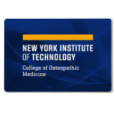 Generic 17 Inch Skin-NYIT College of Osteopathic Medicine - Horiontal